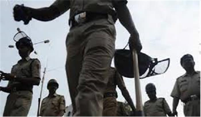 गिरफ्तार वामपंथी नेताओं के पास से मिला 'प्रशांत राही' का पत्र, उत्तराखंड पुलिस हुई सतर्क