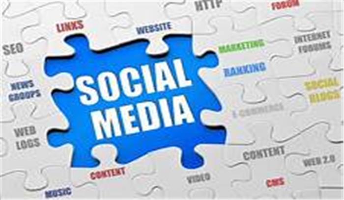 आनंद महिंद्रा बोले- हम ला रहे है स्वदेशी सोशल मीडिया नेटवर्क