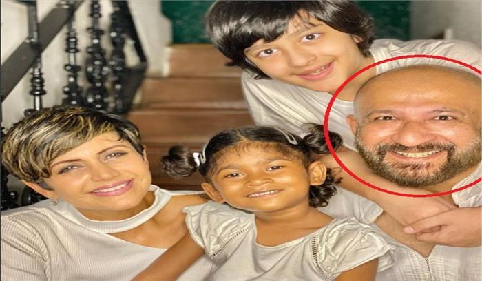 अभिनेत्री मंदिरा बेदी के पति राज कौशल का दिल का दौरा पड़ने से मौत