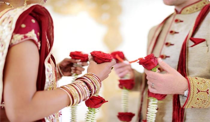 राजस्थान के नौजवान भुगत रहे असमान लिंगानुपात का खामियाजा, दूसरे राज्यों से खरीद रहे दुल्हन