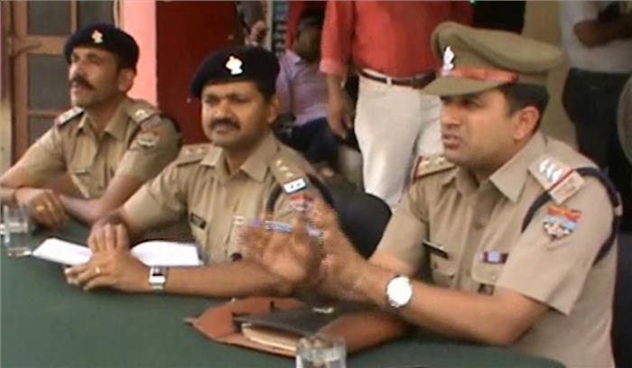 कार पार्किंग विवाद में फंसे रुड़की के मेयर, भाजपा पार्षद की पिटाई के आरोप में पुलिस ने किया गिरफ्तार