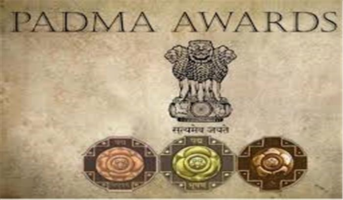 नारी सशक्तिकरण की मिसाल बनीं 9 भारतीय खिलाड़ी पद्म पुरस्कारों के लिए नामित , जानें कौन कौन हैं शामिल