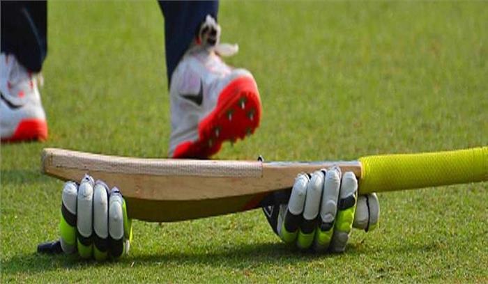उत्तराखंड में क्रिकेट खिलाड़ियों का भविष्य होगा बेहतर, दोनों एसोसिएशनों का हुआ विलय