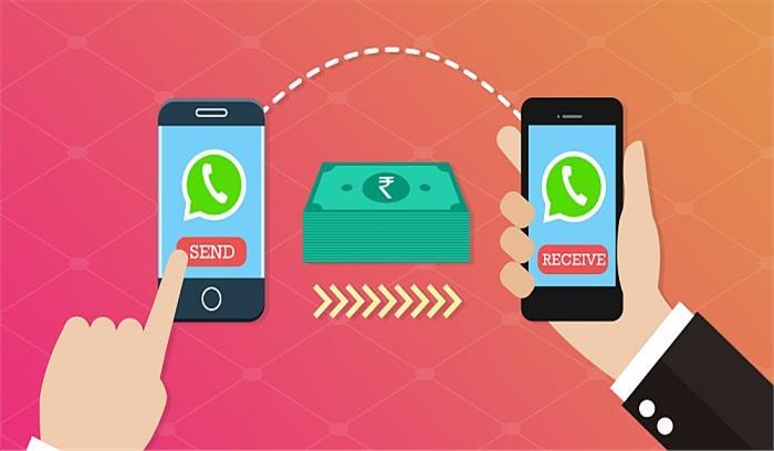 व्हाट्सएप अगले महीने से शुरू कर सकता है पेमेंट सेवा, सरकार ने भी दी मंजूरी