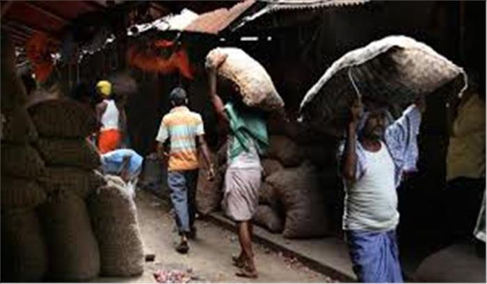 न्यूनतम वेतन संशोधन विधेयक को मिली मंजूरी, नियोक्ताओं को जाना पड़ सकता है 3 साल के लिए जेल, 20 हजार रुपये का जुर्माना भी