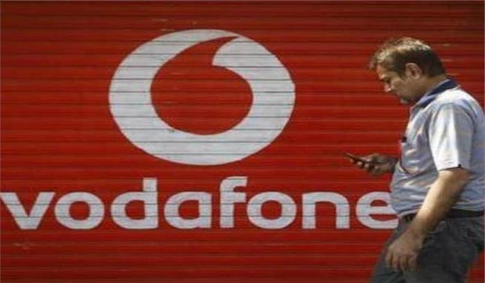 मोबाइल से डाटा अब नहीं होगी चोरी, इस कंपनी ने पेश की 'सुपर शील्ड' की सुविधा