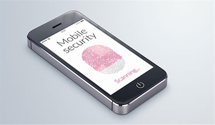 आपका फोन या चोरी हो जाए तो इन तरीकों को अपनाकर ढूंढ़ सकते हैं