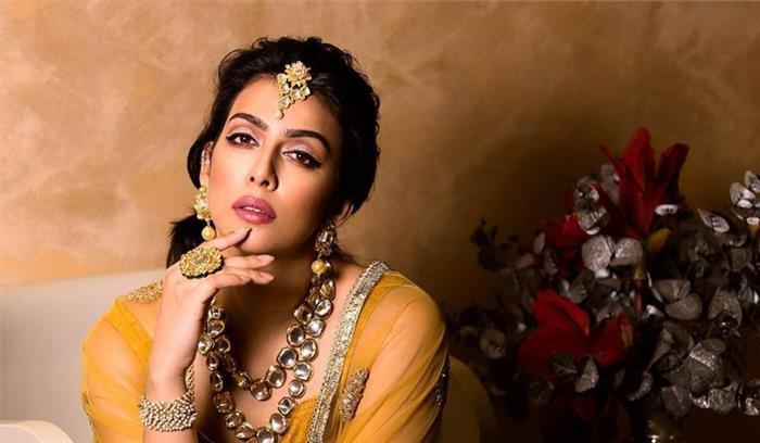 मॉडल सोनिका चौहान की मौत के मामले में उनके ब्यॉयफ्रेंड और अभिनेता विक्रम चटर्जी गिरफ्तार