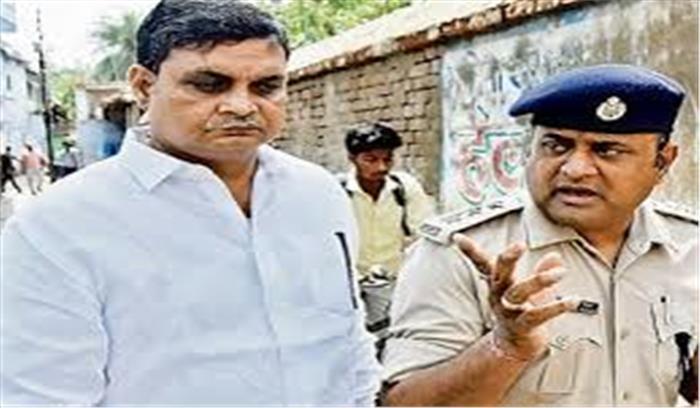 मुजफ्फरपुर कांड के मुख्य आरोपी के सभी बैंक खाते फ्रीज, निजी संपत्ति की भी होगी जांच