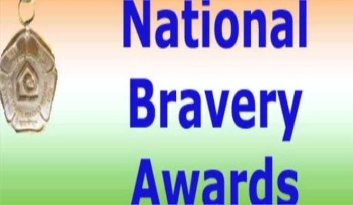 टिहरी के पंकज सेमवाल का राष्ट्रीय वीरता पुरस्कार के लिए हुआ चयन, 26 जनवरी को राष्ट्रपति करेंगे सम्मानित