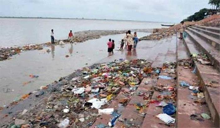 दिल्ली में बढ़ते प्रदूषण पर एनजीटी ने सरकार को लगाई लताड़, 48 घंटे के अंदर मांगी रिपोर्ट