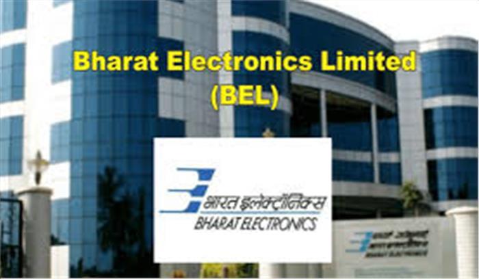 भारत इलेक्ट्रिकल्स लिमिटेड सैकड़ों इंजीनियरों को दे रहा नौकरी का अवसर, 30 अगस्त तक कर सकते हैं आवेदन