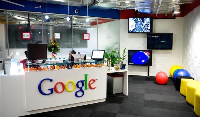 गूगल के साथ काम करने की चाहत रखने वालों के लिए अच्छी खबर, इंटर्नशिप के लिए मंगाए आवेदन