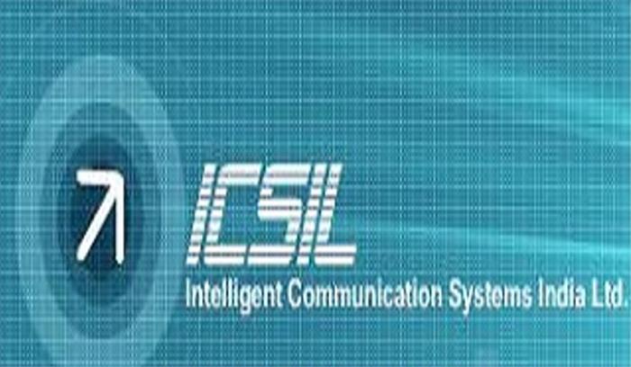 आईसीएसआईएल में इंजीनियर बनने का बेहतरीन मौका, जल्दी करें आवेदन