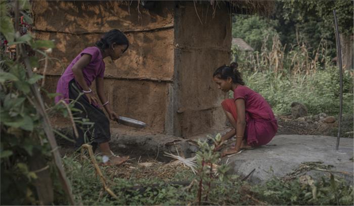 नेपाल: महिलाओं के साथ मासिक धर्म के दौरान अमानवीय व्यवहार करना होगा अपराध, देश में चौपदी प्रथा पर प्रतिबंध