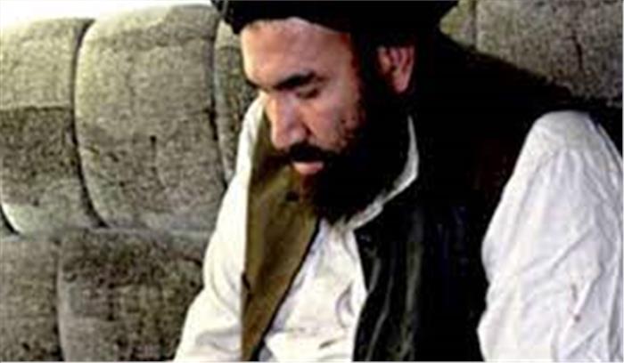तालिबान ने सालों जेल में बंद रहे आतंकी मुल्ला अब्दुल कय्यूम जाकिर को बनाया देश का रक्षामंत्री