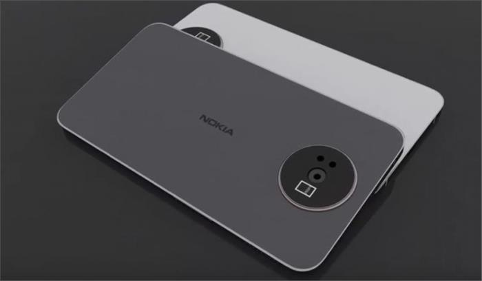 अगले महीने लॉन्च हो सकता है Nokia का यह स्मार्टफोन, जानें क्या है इसमें खास ?