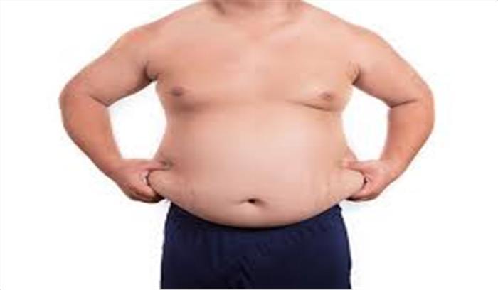 अचानक शुरू न करें कड़ी डाईटिंग, घटने के बजाय बढ़ता है मोटापा