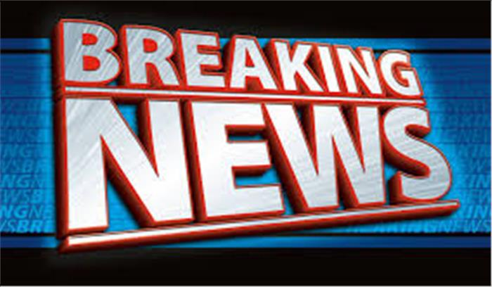 अभी-अभी...ओएनजीसी का लापता विमान दुर्घटनाग्रस्त, मुंबई के समुद्र में मिला मलबा, एक शव बरामद, सवार सभी लोग अभी भी लापता