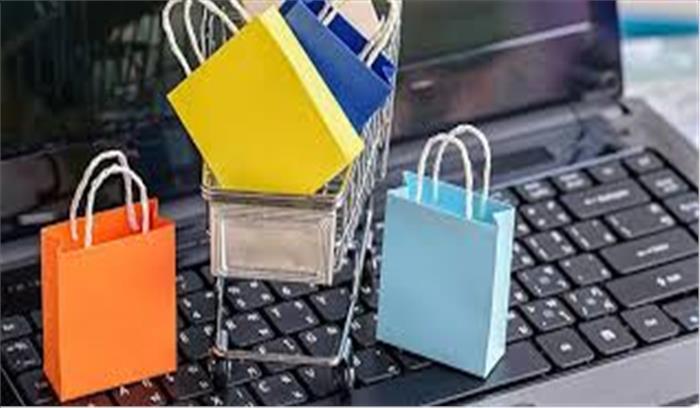 अगर आप भी करते हैं आॅनलाइन खरीदारी तो हो जाएं सावधान, ज्यादातर सामान मिल रहे नकली
