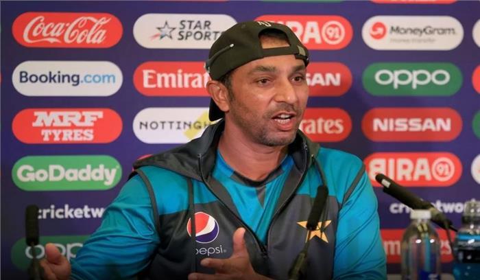 मिकी आर्थर के बाद अब पाकिस्तान के गेंदबाजी कोच बोले - मैच हारने के बाद जहर खाकर जान देना चाहते हैं PAK खिलाड़ी