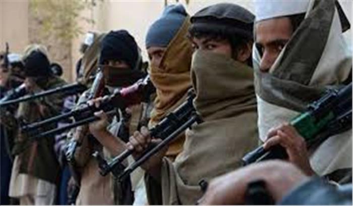 नेपाल के जरिए भारत को परेशान करने की पाकिस्तानी कोशिश, मोरंग में बनाया बेस कैंप!
