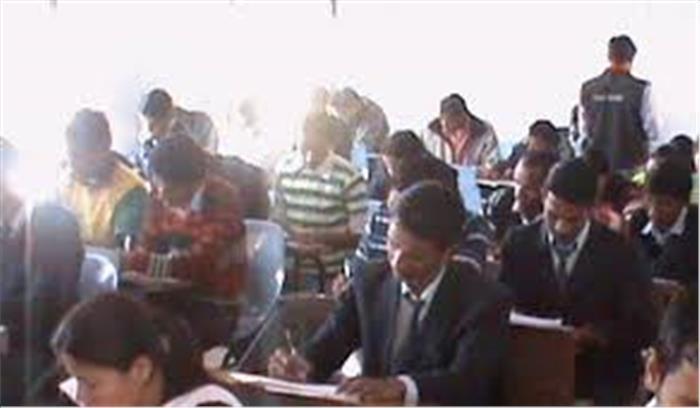 इंजीनियरिंग से पहले छात्रों को अंग्रेजी सिखाएगा यह काॅलेज, सप्ताहांत में लगेगी क्लास