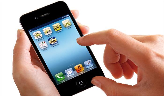 कुछ मिनटों में पेट्रोल-डीजल की बदलती कीमतों की जानकारी प्राप्त करें अपने फोन पर