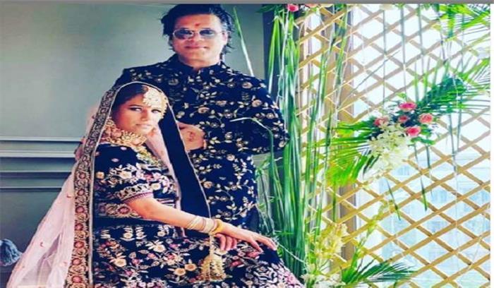 पूनम पांडे ने शादी के 12 दिन बाद पति पर मारपीट का आरोप लगाया , गोवा पुलिस ने गिरफ्तार किया