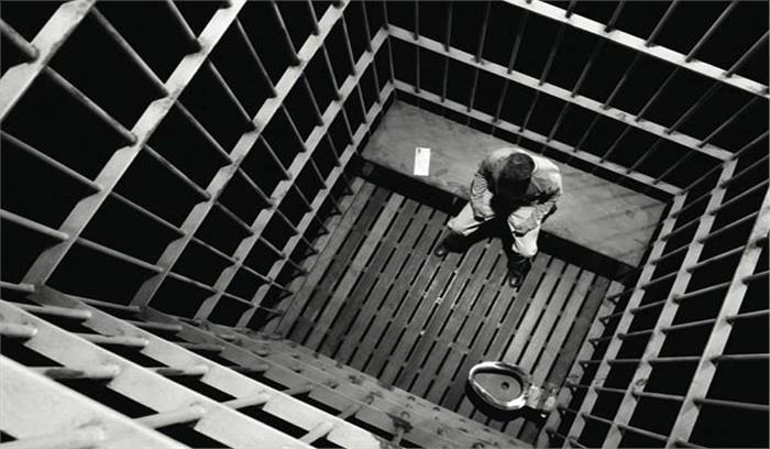 25 साल पहले जैल से फरार कैदी लौटा जेल वापस, वजह जान रह जाएंगे हैरान