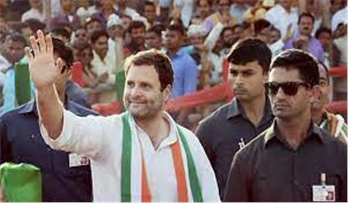 बंगाल चुनाव की