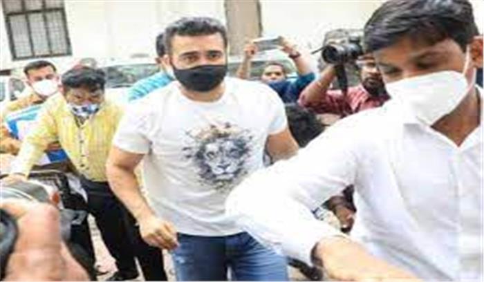 ये थीं राजकुंद्रा को गिरफ्तारी करने की असल वजह , सरकारी वकील ने किए खुलासे
