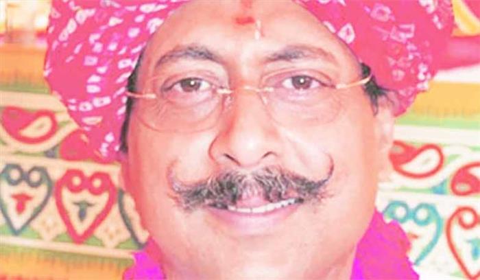 चुनाव से पहले राजस्थान सरकार की बढ़ सकती हैं मुश्किलें, जाटों ने दी कल से आंदोलन की चेतावनी
