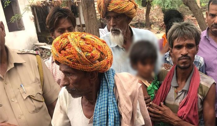 राजस्थान के श्रम विभाग में कर्मचारी नहीं पहन सकेंगे जींस और टीशर्ट, श्रमायुक्त ने जारी किया अजीबोगरीब फरमान