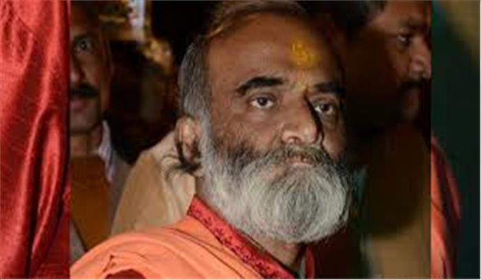 राजद के राष्ट्रीय प्रवक्ता को राहुल गांधी के खिलाफ मुंह खोलना पड़ा महंगा, पार्टी ने किया निष्कासित