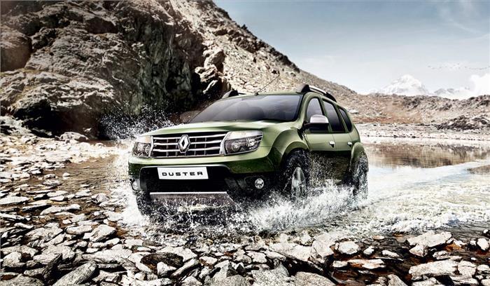 खरीदें Renault की यह कार और पाए 2 लाख रुपये तक का बंपर डिस्काउंट