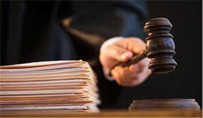 अदालत में अपने बयान से पलटने वाले गवाह को झेलना होगा मुकदमा