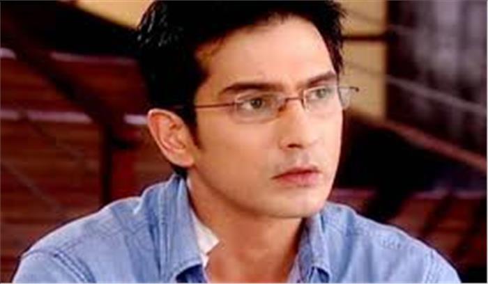 क्योंकि सास भी कभी बहु थी...फेम टीवी कलाकार समीर शर्मा की संदिग्ध परिस्थितियों में मौत , पंखे से लटका मिला शव