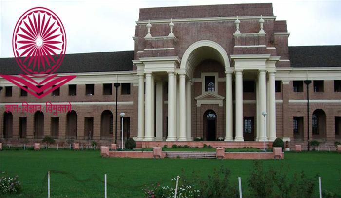 फर्जी तरीके से प्राध्यापकों की नियुक्ति में फंसी उत्तराखंड संस्कृत विश्वविद्यालय की पूर्व कुलपति, मुकदमा हुआ दर्ज