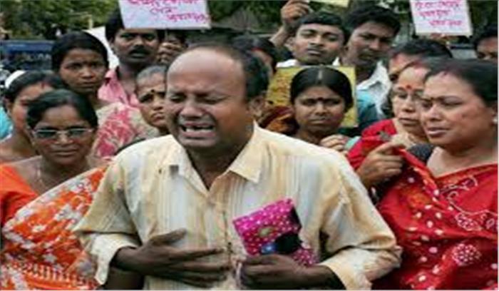 जानिए शारदा चिटफंड घोटाले से जुड़े हर पहलू को, आखिर क्यो राजीव कुमार आए सीबीआई के निशाने पर