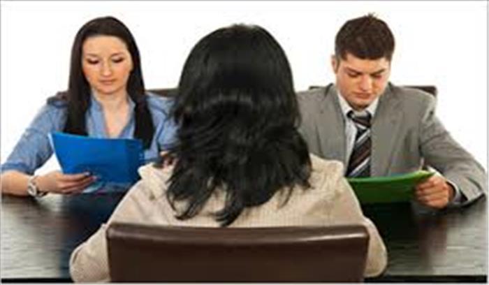 नौकरी पाने के लिए इंटरव्यू की तैयारी में इन बातों का रखें ध्यान, कदम चूमेगी सफलता