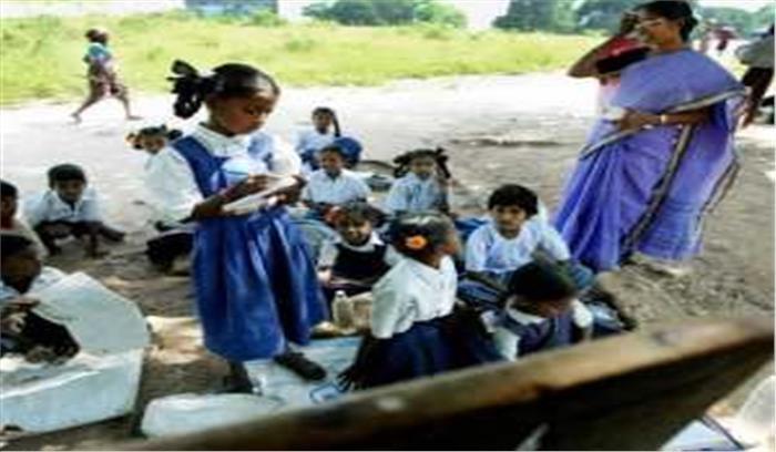 एसआईटी की जांच में चार शिक्षकों के प्रमाण पत्र फर्जी मिले, अब होगी विभागीय कार्रवाई