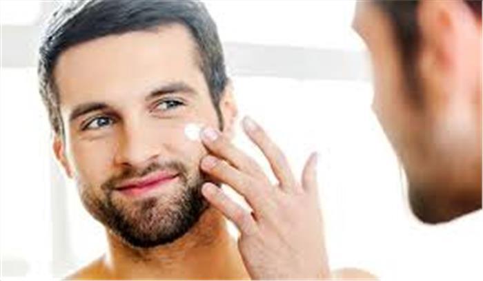 जरुरी है पुरुषों की त्वचा की देखभाल , इन बातों का रखेंध्यान