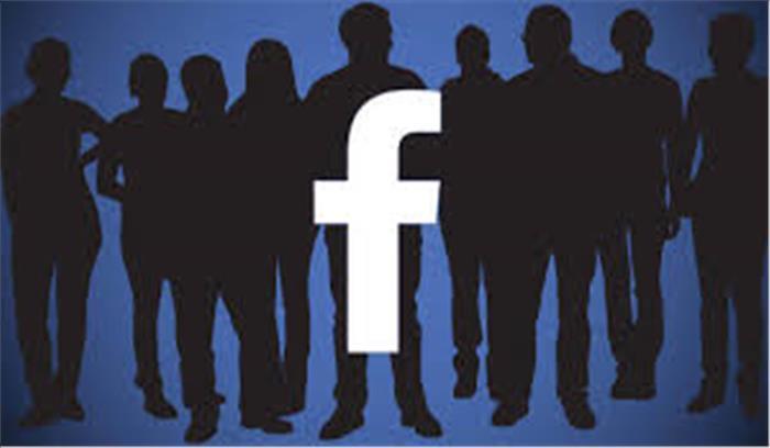डाटा चोरी की खबरों से परेशान फेसबुक ने उठाया बड़ा कदम, ऐसे 200 ऐप को किया बाहर