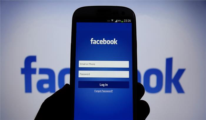 जानें कैसे पता कर सकते हैं कि फेसबुक पर आपको मैसेज करने वाली लड़की कहीं 'फेक' तो नहीं