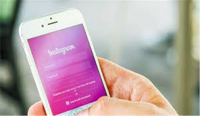 अब यूजर्स जल्द ही इंस्टाग्राम पर खरीद सकेंगे ब्रांडेड कपड़े, फेसबुक शुरू करेगा नया ऐप