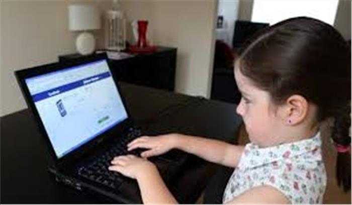 फेसबुक और इंस्टाग्राम ने अपने नीतियों में किया बदलाव, अब 13 साल से कम उम्र के बच्चे नहीं खोल पाएंगे अकाउंट