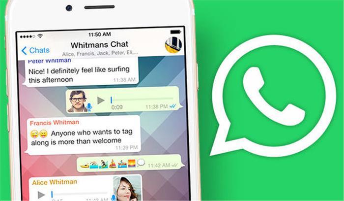 अब 16 साल से कम उम्र के बच्चे नहीं कर पाएंगे व्हाट्सएप का इस्तेमाल, जल्द आएगा कानून