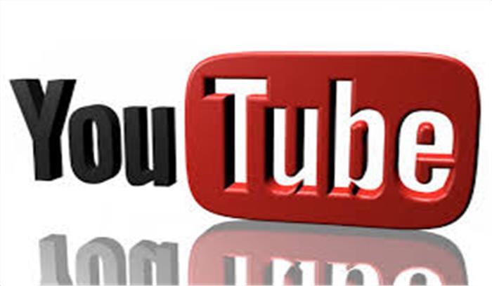 जल्दी ही यूट्यूब लाॅन्च करेगा लाइव टीवी चैनल, कहीं भी ले सकेंगे इसका मजा