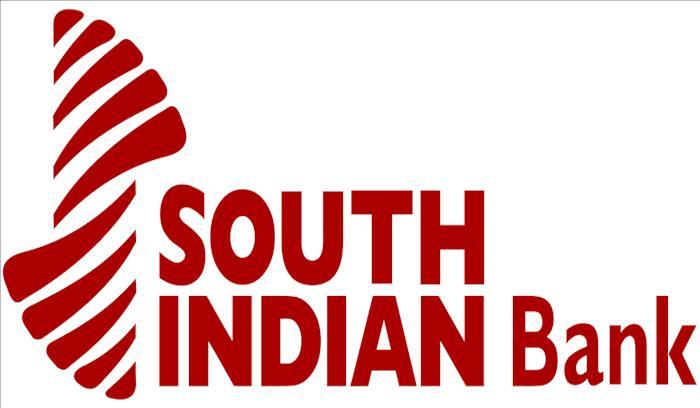 साउथ इंडियन बैंक में क्लर्क बनने का बेहतरीन मौका, करें आॅनलाइन आवेदन